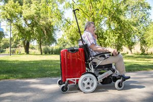Freedom electric wheelchair in Austria.jpg