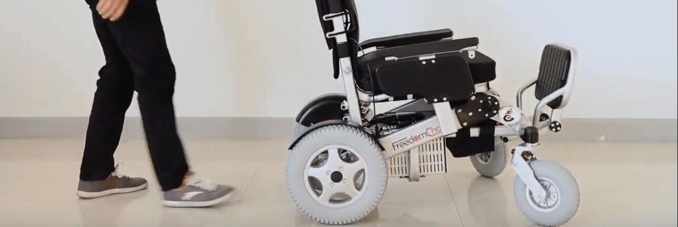 electric wheelchair.jpg